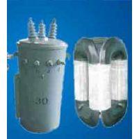 供应柱上式配电变压器,厂价直销,质量保证