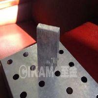厂家生产上海森临4S店镀锌钢板吊顶,北京上海森临4S店镀锌钢