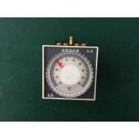 数显智能温湿度控制|拨盘温湿度控制器|预制固定温湿度控制器