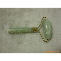 厂家批发玉石按摩器 美容保健品 美容器 刮痧板 012