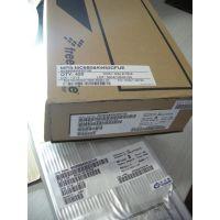 专业配套原装厂家直销-DIODES品牌系列晶体管DMN26D0UT-7