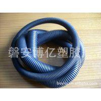 厂家直销线束波纹管,穿线管,质量可靠,价格便宜