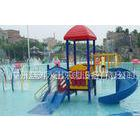 Water Play Toys Kids Water Playground For Aquasplash Water Park