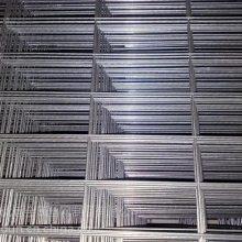 供应低碳钢丝网片、电焊网片、镀锌网片、地板采暖网片