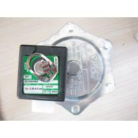 供应ASCO电磁阀SCXE353.60正品原装进口ASCO