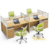 供应办公桌|定做办公桌椅|皇欣家具
