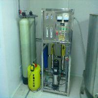 供应内蒙古全自动反渗透设备全自动纯净水反渗透设备
