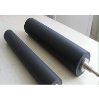 供应各种胶辊、橡胶棍,耐磨胶辊工业胶辊天然胶辊印刷胶辊