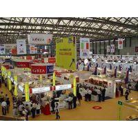 2015年土耳其国际泵展/阀门展/管道工业展览会18701559881