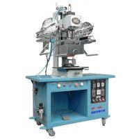 RT-150圆面热转印机、热转移印