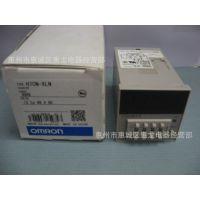 供应欧姆龙数显计数器H7CN-XHN