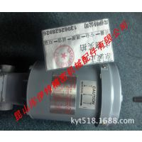 日本NOP电机 TOP-2MY-400-212HBM TOP-2MY-750-216HBMVB 正品销售