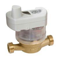 供应UNIMAG埃创户用远传水表热水表