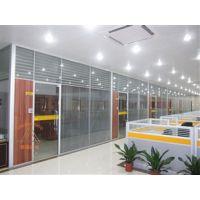 供应福永办公室装修设计,沙井办公室装修设计,宝安办公室装修设计公司