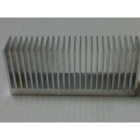 供应散热器型材