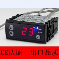 供应冰箱冰柜电子温控器 冷冻冷藏展示柜适用电子温控器