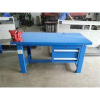 生产车间工作桌|南昌工作桌|做工作桌的厂家(查看)
