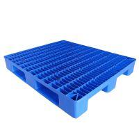 日照食品级塑料托盘、威海塑料周转箱专业生产厂家 德州塑料托盘直销