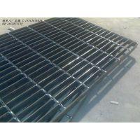 平台钢格板 热镀锌钢板 昆山钢格板 特殊形状钢格板 地沟盖板
