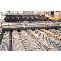 Q235B焊管:4 分-10 寸,壁厚:0.8-10.75mm厂家生产销售