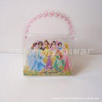 龙港厂家直销 喜糖PVC包装盒 食品PET塑料盒 透明圆筒 专业制作