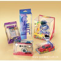 供应PVC,PP,PET盒,透明彩盒,透明包装盒,塑胶盒,塑料包装盒