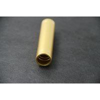 usb充电器外壳 手机充电器外壳 18650单节充电器外壳高光高氧光面