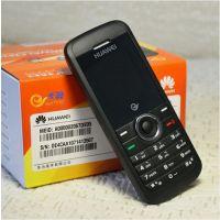 Huawei/华为 C2829电信CDMA手机 QQ后台UC浏览器 C2800热卖
