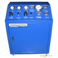 供应氮气增压机 氮气增压系统 氮气增压设备