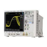 供应上市 Agilent/安捷伦示波器MSOX4024A 新一代示波器
