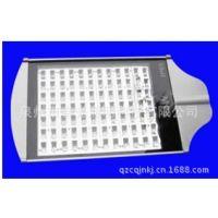 供应专业路灯厂家批发 道路照明路灯灯头 LED路灯头56W-84W