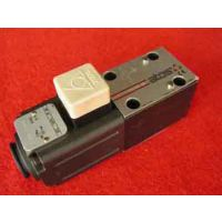 供应供应铸铁直通式ATOS比例阀DPZO-A-371-S5特价