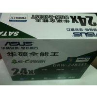 供应现货批发华硕DVD刻录机,PC电脑专用。原装正品,联保一年 125元
