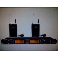 供应南京海盟音视频会议系统厂家无线领夹/手持式会议话筒,麦克风,会议扩声