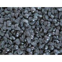供应铁砂磨料生产厂家