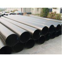 供应河北325聚氨酯保温管聚乙烯黑黄夹克管品质可靠