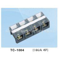 网上直销 沪人民电气TC TB TBC 系列封闭及普通型接线端子(铜)