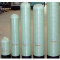 广州市软化水处理设备就找晨兴环保 12年老牌制造 物优价廉