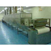 供应济南铭鑫微波MX--HPM150热电厂用氨气微波反应制备设备