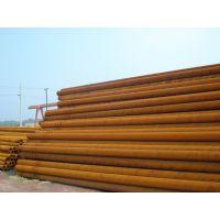 重庆大口径无缝钢管批发供应