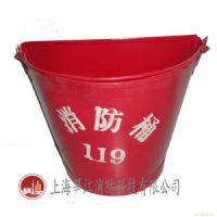 上海杜行镇消防水带批发供应闵行区灭火器年检充装厂家