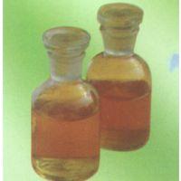 供应高效液体荧光增白剂