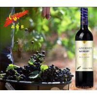 巴西葡萄酒进口商检仓库备案必须提供的文件清单/进口清关的价格