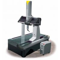 供应无锡Mattes三坐标测量仪,苏州三坐标测量仪, 常州三坐标测量仪