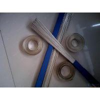 优质25%银焊条HL302银焊丝302银焊片