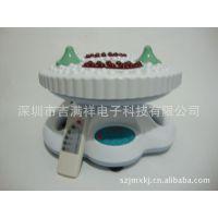 气血循环机,眼部按摩仪,数码经络治疗仪,颈椎康复仪  按摩器