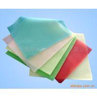 过滤棉|活性炭过滤棉|过滤海绵
