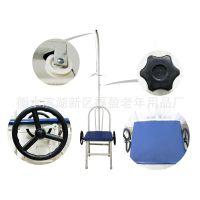 颈椎牵引椅 牵引器 家用牵引椅颈椎牵引架,颈椎牵引器颈部牵引器