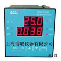 卡盘式电导率,高温电导DDG-2090A