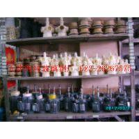 天津冷却塔电机厂供应,天津冷却塔电机厂商机